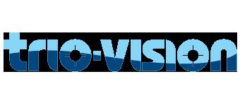 Trio-Vision Corporate Identity