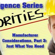 DueDIligence Part 4 header